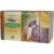 Pannonhalmi feszültségoldó tea - 20 filter