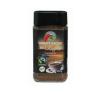 Mount Hagen bio kávé instant  - 100g kávé