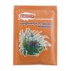 Fitodry orvosi hárs tea - 100g