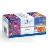 Mecsek kisvirágú füzike tea - 25 filter