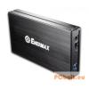 """ENERMAX Brick Külső MOBIL RACK USB 3.0 3,5"""" SATA"""