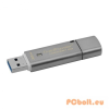Kingston 32GB DT Locker+ G3 USB3.0 Fém