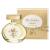 Antonio Banderas Her Golden Secret EDT 80 ml