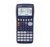 Casio Számológép, tudományos, 900 funkció, grafikus kijelzõ, CASIO FX-9750G számológép