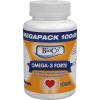 BioCo Omega-3 Forte MEGAPACK