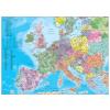 Stiefel Eurocart Kft. Európa irányítószámos könyöklő