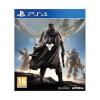 Activision Destiny - PS4