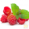 SB TPA:132 RASPBERRY (SWEET) FLAVOR 5ml