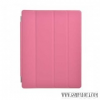 CELLECT iPad 4 (iPad 2,3) smart cover, Pink