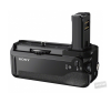 Sony VG-C1EM markolat