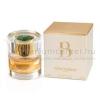 Boucheron Miss Boucheron EDP 100 ml