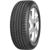 GOODYEAR EfficientGrip Performance 215/50 R17 91W nyári gumiabroncs