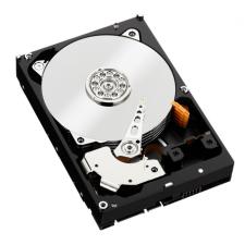 Western Digital Raid Edition 250GB 7200RPM 64MB SATA2 WD2503ABYZ merevlemez