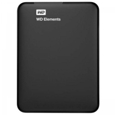 Western Digital Elements 1TB USB3.0 WDBUZG0010B merevlemez