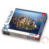 Trefl 1000 db-os puzzle - New York (10222)