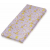 Lorelli Classic habszivacs matrac 70x140x8 cm - vegyes színek