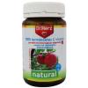 Dr. Herz DR Herz 100% természetes C-vitamin Acerolából