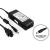 Samsung 19V 4.74A 5.5*3.0mm 90W series A10-090P1A AD-9019S SADP-90FH utángyártott notebook/laptop hálózati adapter/töltő