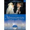 Kossuth Kiadó Menyasszonytánc - Híres operettek 20. Zenei CD melléklettel
