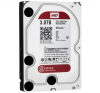 Western Digital 3TB 5400RPM 64MB SATA3 WD30EFRX merevlemez