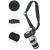Joby Pro Sling Strap S - L kamera szíj