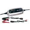 CTEK MSX 5.0 autó akkumulátor töltő, karbantartó