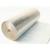 Hőtükrös Polifoam 2mm 1m2