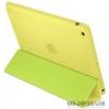 Apple iPad Air Smart Case, C.sárga
