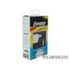 ENERGIZER iPhone 5/5S hálózati töltő, 2100mAh
