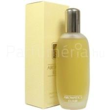Clinique Aromatics Elixir EDP 45 ml parfüm és kölni