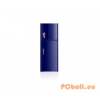 Silicon Power 32GB Blaze B05 USB3.0 Navy Blue