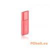 Silicon Power 16GB Ultima U06 Peach Pink