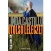 Linda Castillo Utolsó lélegzet