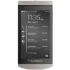 BlackBerry 9982 Porsche Design