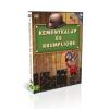 Select Keménykalap és krumpliorr (2 DVD)