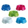 Trixie Műanyagtál 0,5 l (TRX2473)