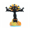 Activision Skylanders SWAP Force light Smolderdas