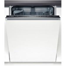 Bosch SMV 51E30 mosogatógép