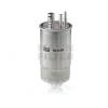 MANN FILTER WK853/20 üzemanyagszűrő - EURO 4 motorhoz