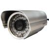 Foscam FI9805E - 4mm Kültéri HD, PoE IP kamera