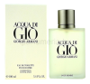 Giorgio Armani Acqua di Gio EDT 100 ml parfüm és kölni