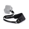 Case Logic DCS-101 SLR vállpánt, fekete