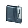 FISKARS Clip-Sharp™ ollóélező 859600
