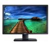 Dell U2412M monitor