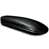 Menabo MANIA 460 L fekete kétoldalról nyitható, Tetőbox