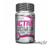 BioTech Active Woman tabletta - 60 db vitamin