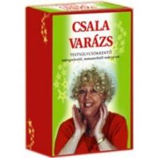 Mecsek Csala Varázs  - 120 g tea