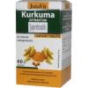 JutaVit Kurkuma extraktum 60db tabletta - 60