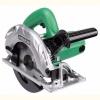 Hitachi Körfűrész 1.050 W, Ø 165 mm, vm: 57 mm, 5.500/min, 3,2 kg