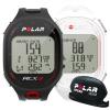 Polar Óra Polar RCX3 Bike pulzusmérő óra (Speed)